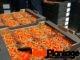 Was kostet ein Kilo frische Gojibeeren